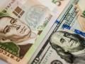 Курс валют на 23 июня: НБУ вновь укрепляет гривну