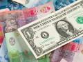 Всемирный банк ухудшил прогноз по инфляции в Украине