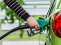 В Украине может подешеветь автотопливо