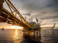 Цены на нефть неожиданно обвалились