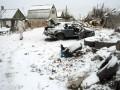 В оккупированном Донецке захватили офис Укртелекома