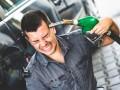 Каких цен на топливо ожидать в августе