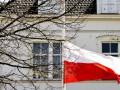 Польша поменяет правила трудоустройства иностранцев