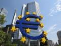 ЕБРР пересмотрел прогноз роста экономики Украины