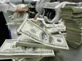 Дешевые деньги: в мире растет количество долларовых миллионеров