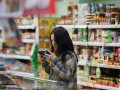 Скачок цен в марте: Эксперты ожидают влияние инфляции на стоимость продуктов