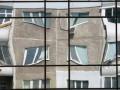 В прошлом месяце в Киеве было сдано в аренду более полутора тысяч квартир