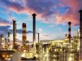 Нафтогаз повысил цену на газ для промышленности на 5%
