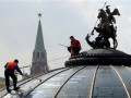 Эксперты: Без России Европа не выдержит конкуренции с Китаем