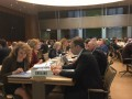 Начался первый Обзор торговой политики Украины в рамках ВТО
