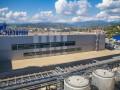 Газпром нарастил поставки газа в Европу