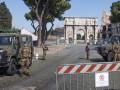 Италия обновила рекорд по смертности от COVID-19