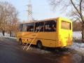 Обстрел под Волновахой: число жертв увеличилось до 13 – СМИ