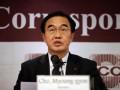 Южная Корея готова к переговорам с КНДР без условий