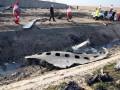 Иран ускорит расследование крушения самолета МАУ