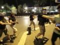 Теракт в Ницце: полиция проводит обыски в доме водителя грузовика