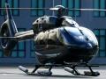 В МВД рассказали о вертолетах за 551 миллион евро