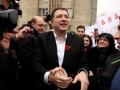 В Грузии суд приговорил к 4,5 годам тюрьмы соратника Саакашвили