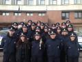 Национальная полиция запускает новую программу по лидерам