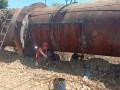 В Донецкой области частично восстановили водоснабжение