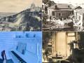 Усадьба ХIХ века и советская коммуналка. Киевский музей Булгакова отметил 25-летний юбилей