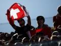 Швейцария официально признала диалект четырех тысяч человек