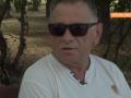Отец Гадзюк: Думаю, что и Луценко, и Порошенко, и Грицак знали и знают, кто заказал Катю