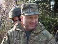 Война на Донбассе может развиваться по двум сценариям - Турчинов