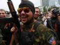 В ДНР заговорили об объединении с ЛНР