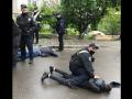 Криминальная разборка в Броварах: Уволена вся верхушка винницкой полиции
