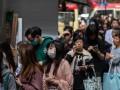 Число жертв коронавируса увеличилось до 80 человек