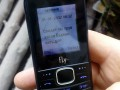 Солдат, ты труп: украинским бойцам шлют smsки ДНРовцы из 2032 года