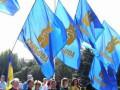ВО Свобода заявляет, что в Енакиево агитаторы от ПР незаконно собирают данные избирателей