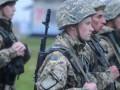 В Ровенской области случайно застрелился военный-контрактник