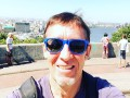 Я любил Украину и любил этот народ: Журналист Щетинин оставил предсмертное письмо