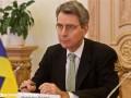 Досрочные выборы в Раду приведут к дестабилизации - Пайетт