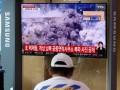 КНДР грозит Южной Корее