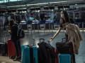 Турция изменила правила перевозки ручной клади в самолетах