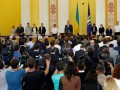 Кумовство в столице: чьи родственники прошли в новый Киевсовет