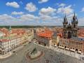Украинское посольство призывает власти Чехии разобраться с визитерами в Крым