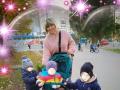 Суд взял под стражу няню, которая убила ребенка в Запорожье