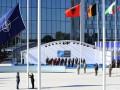 Немецкий генерал выступил за партнерство НАТО с Россией