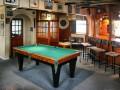 Украинский бар в Антарктике вошел в список лучших в мире