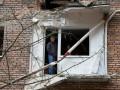 В Донецке не переводили часы на зимнее время - мэрия