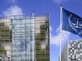 США пригрозили санкциями Международному уголовному суду