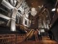 ТОП-10 подземных городов Украины и мира (ФОТО)