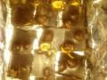 Киевлянин нашел в шоколадке известной марки червей (ФОТО)