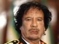 СМИ: Каддафи ликвидировала французская разведка по наводке Асада