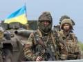 Cтатус участника боевых действий в Украине получили 22 507 человек