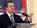 На грани новой балканской войны: Сербия выдвинула Западу условия сохранения мира